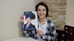 180524_takarazuka_blog.jpg