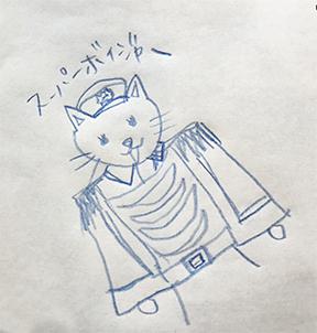 190725_takaraduka_c.jpg